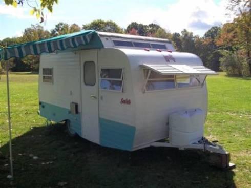 camper_021